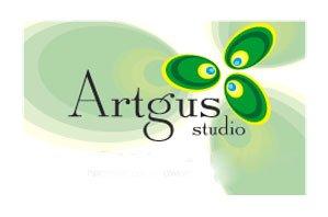 Artgus Studio inc.