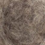 Bergschaf Wool wholesale