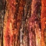 Mulberry AA silk