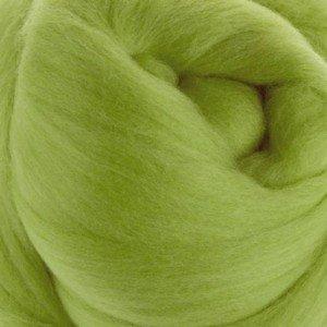 cotton caipinriha