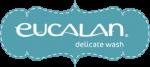 Eucalan soap