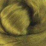 Tussah silk wholesale