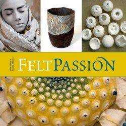 Felt passion