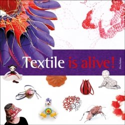 textile is alive