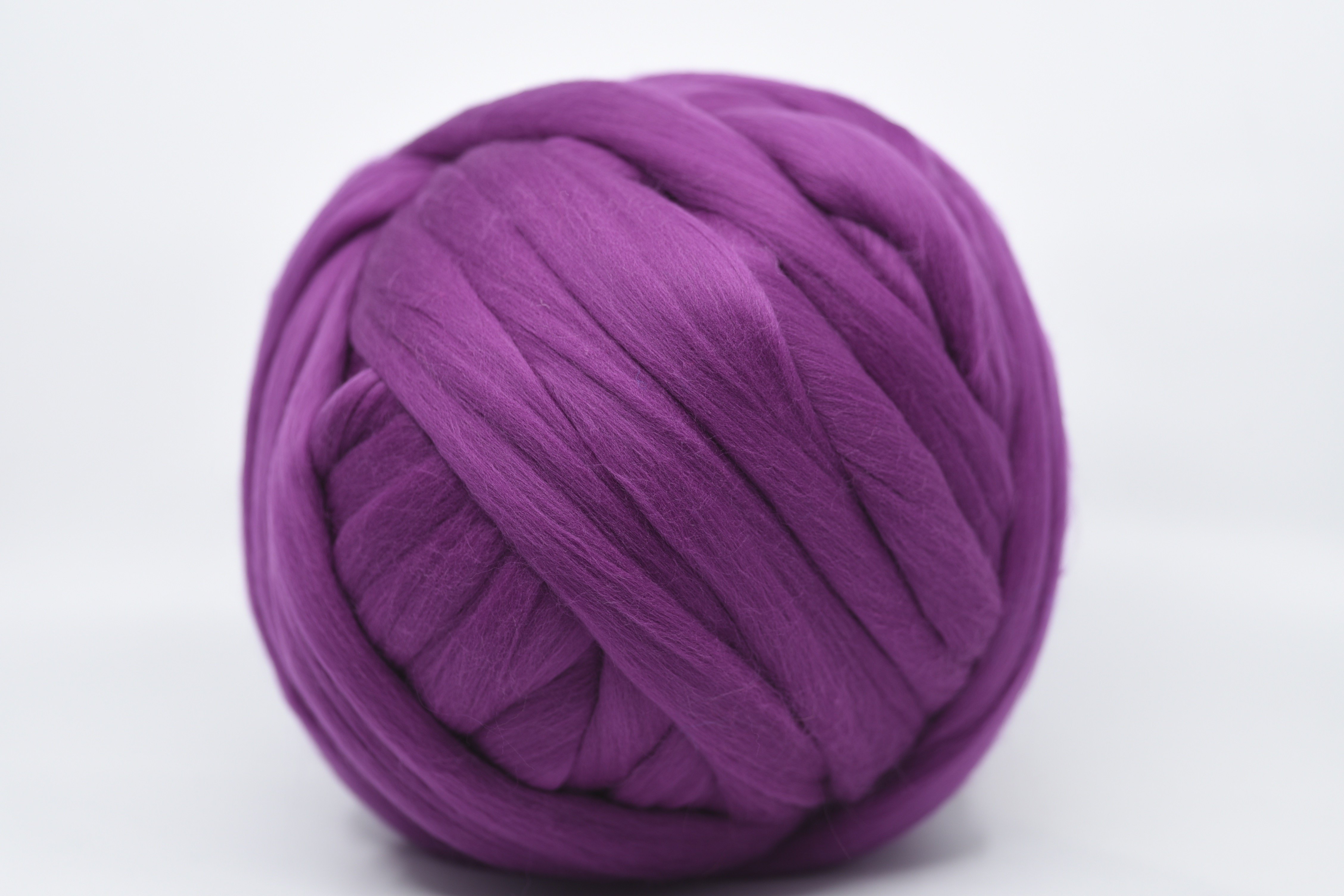 19 micron merino new house colours