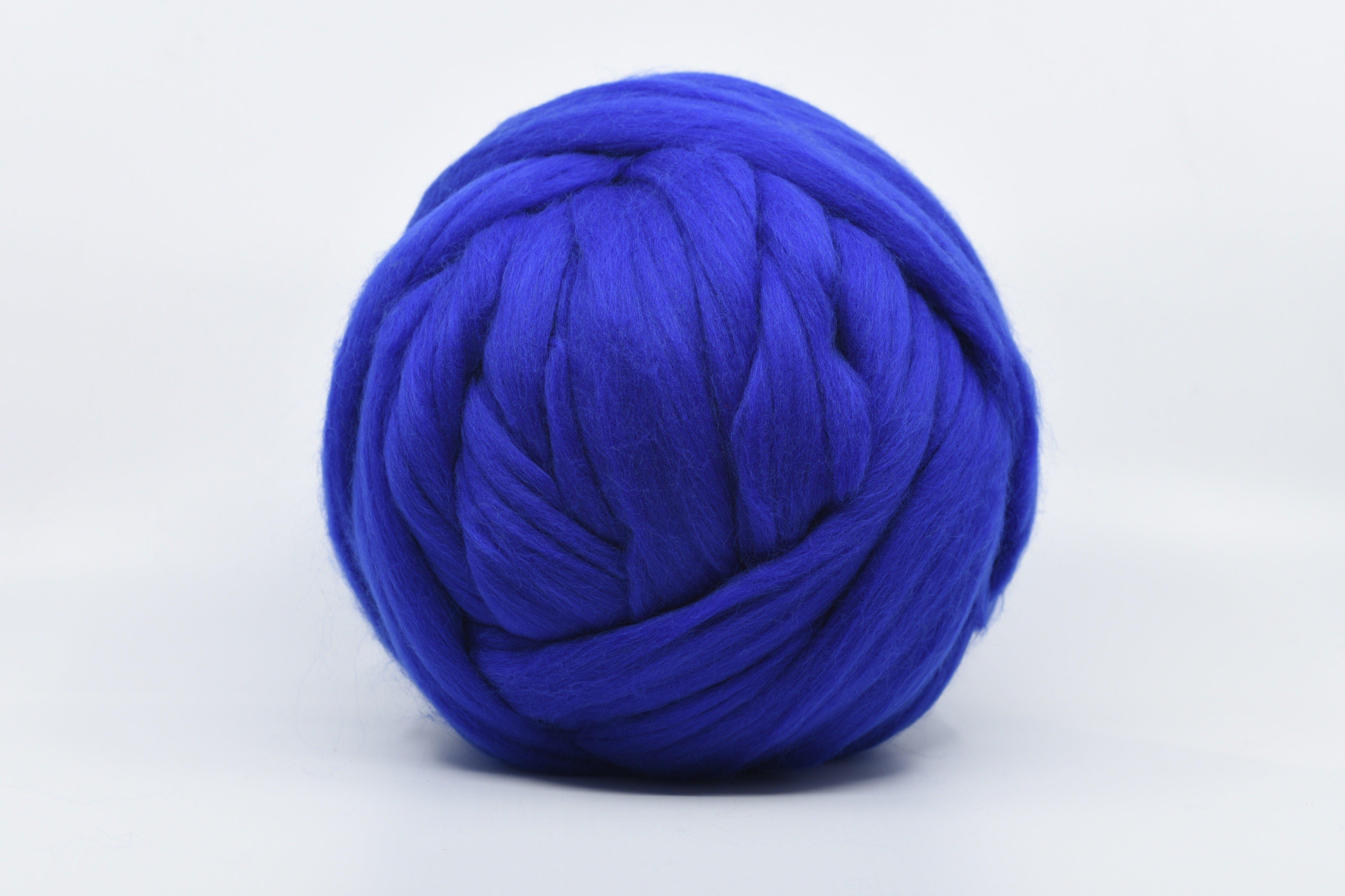 19 micron merino new house colours